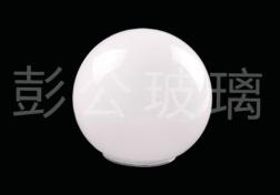 圆球罩107×58.5×102.5